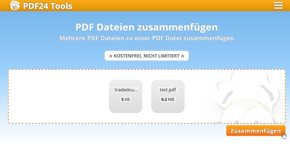 pdf-join-online