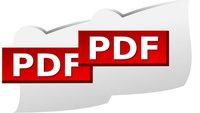 PDF Split & Join: Dokumente schneiden und zusammenfügen (online  & offline)