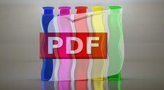 PDF-Merge mit kostenlosen Tools
