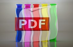 PDF-Merge mit kostenlosen...