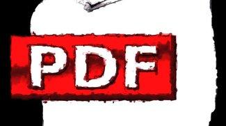 PDF umwandeln – in Word, Excel, JPG