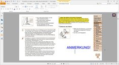 PDF-Viewer: PDFs lesen, kommentieren, unterschreiben und mehr