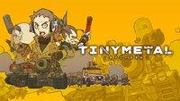 Tiny Metal: Sony veröffentlicht Spiel für die Nintendo Switch