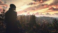 PUBG: So viel Platz braucht der Shooter auf der Xbox One