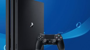 PlayStation 4 Pro: Xbox-Marketingchef war überrascht und angetan