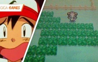 Pokemon Feuerrot Geld Cheat