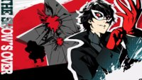 Super Smash Bros. Ultimate: Joker als neuer Charakter kommt bald