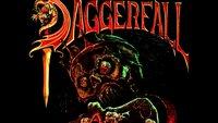 The Elder Scrolls 2 - Dagerfall: Fan bringt den Giganten als Remake zurück