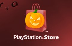 PlayStation Store: Spare bis...