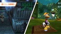 Diese 9 PS1-Klassiker sollten definitiv eine Remastered-Version bekommen