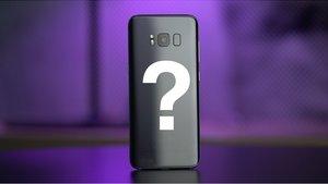 """""""Best of Samsung"""" bei MediaMarkt: Wie gut sind die Bundle-Angebote mit dem Galaxy S9 (Plus)?"""