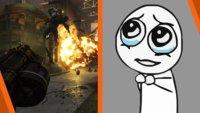 Wolfenstein - The New Colossus: Warum Entwickler nicht auf Singleplayer-Shooter stehen