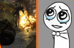 Wolfenstein - The New Colossus...