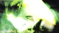 Silent Hill 2: YouTuber deckt Geheimnisse hinter den Kulissen auf