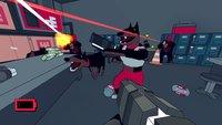 High Hell: Der Shooter ist ein Traum für Speedrunner