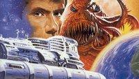 Star Control 2: Nach 25 Jahren neuer Nachfolger angekündigt