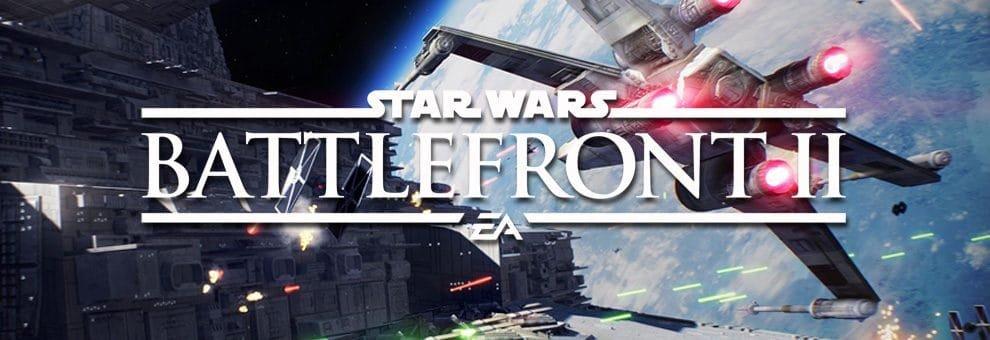 star-wars-battlefront-2-startet-nicht-banner