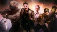 Star Wars von Visceral: Spiel sollte eine packende Gangster-Story erzählen