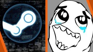 Steam: Änderungen am Kuratoren-System kündigen sich an