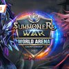 Summoners War: So waren die World Arena Championship in Paris