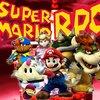 Super Mario RPG 2: Hoffnungslose Kampagne auf Kickstarter gestartet