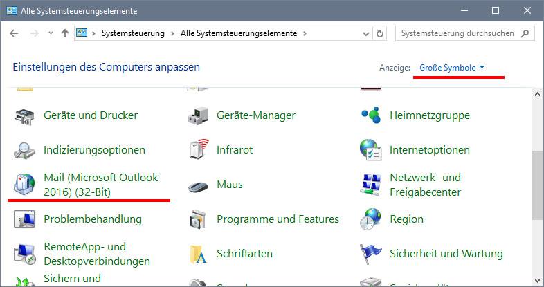 Löschen ausgegraut windows 10 benutzerprofil Windows 10