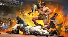 Team Fortress 2: Taktik-Shooter bekommt nach 10 Jahren ein großes Update