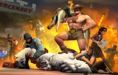 Team Fortress 2:...