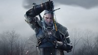 The Witcher: Kampf um den Cosplay-Thron entbrannt