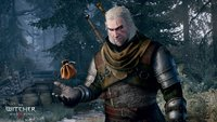 Start der Netflix-Serie zu The Witcher geleakt