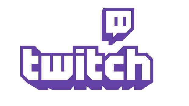 Twitch: Neues Tool könnte Sorgen der Streamer beenden