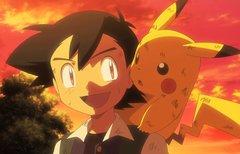 Pokémon: Gewinne Tickets zum...