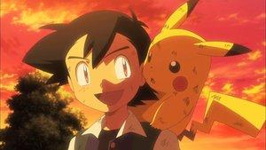 """Pokémon: Langer Trailer zum neuen Film """"Du bist dran!"""""""