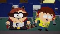South Park – Die rektakuläre Zerreißprobe: Ein kleiner Albtraum für YouTuber