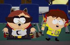 South Park – Die...