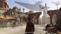 EA: So geht es mit dem Star Wars-Spiel von Visceral Games weiter