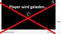 Autoplay-Videos deaktivieren (Chrome, Firefox, Safari) – so geht's