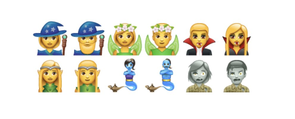 whatsapp-5.0-emojis