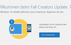 Windows 10 Fall Creators...