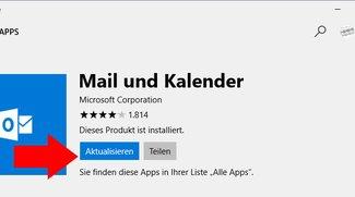 Lösung: 0x80073CF0 – App-Download fehlgeschlagen (Windows Store)