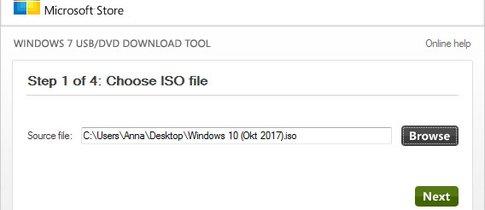 Lösung Windows 10 Schwarzer Bildschirm Blackscreen