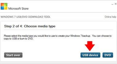 bootfahigen usb stick erstellen windows 10 kostenlos