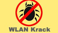 Sich vor WLAN-Hack Krack schützen – Update-Download (Windows, Android, Apple, AVM)