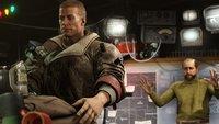 Bethesda: Laut Forbes selbst Schuld am Misserfolg jüngster Spiele