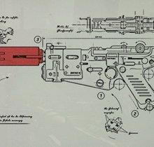 Wolfenstein 2: Alle Waffen und ihre Upgrades