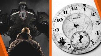 Wolfenstein 2 - The New Colossus: Erster Speedrun-Rekord gesetzt