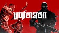 Von New Order bis Old Blood: Was zuletzt in der Wolfenstein-Saga geschah …