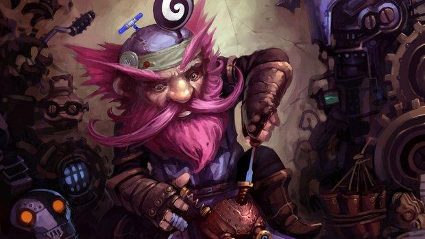 World of Warcraft: Classic-Server sorgen für Ärger in der Community