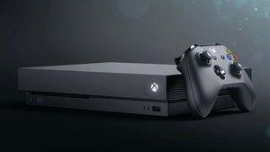 Xbox: Microsoft arbeitet angeblich an drei neuen Konsolen