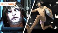 Diese 9 speziellen Xbox-Spiele sind in Vergessenheit geraten